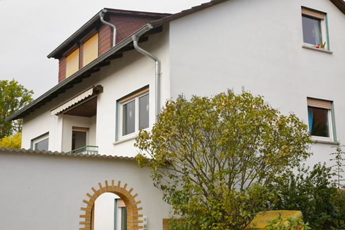 Kinderhaus-roedchen-Jugendheim Marbach gGmbH